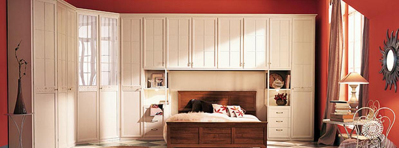 arredamenti camere da letto Ascoli Piceno