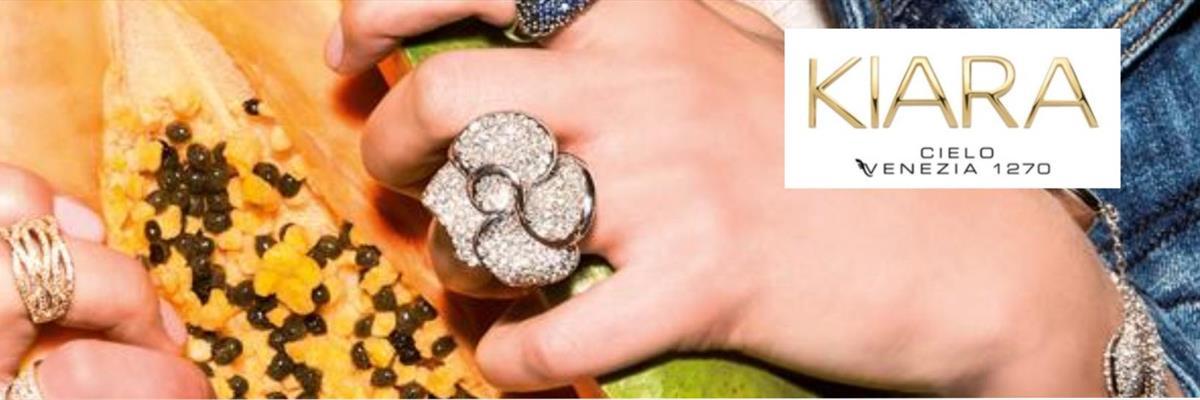 Gioielli Fashion Parma; gioielli con pietre Parma; collane Parma; Kiara gioielli Parma