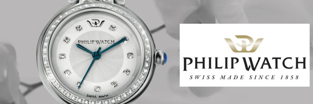 Orologi Parma; vendita orologi di lusso Parma; orologi donna Parma; orologi uomo Parma; orologi Philip Watch Parma