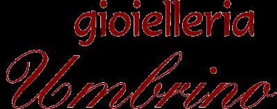 Gioielleria Umbrino Parma; Orologeria Umbrino Parma