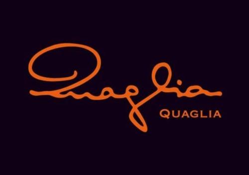 Gioielli Quaglia Parma
