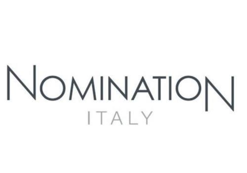 Gioielli Nomination Parma