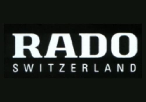 Orologi Rado Parma