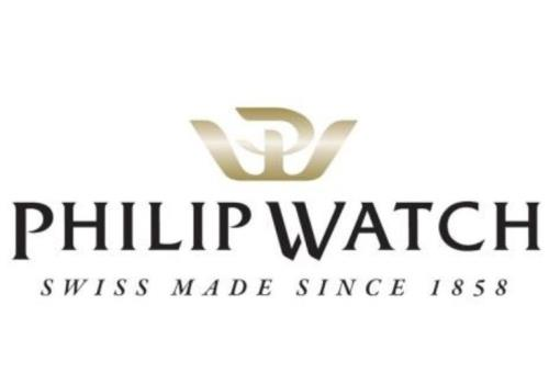 orologi Philip Watch Parma
