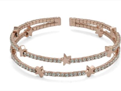 Bracciali Kiara Parma; vendita bracciali Fashion Parma