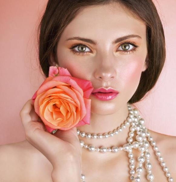 gioielli personalizzati Parma; creazione gioielli personalizzati Parma