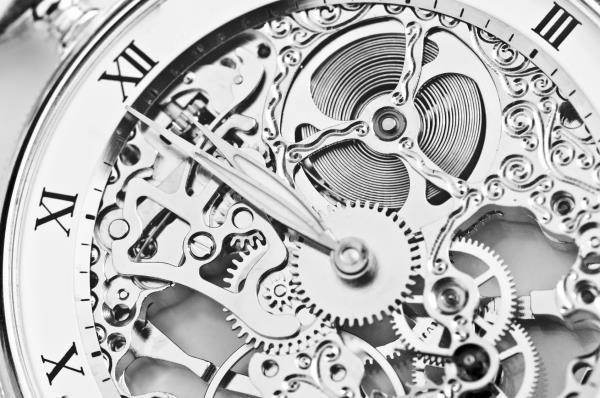 riparazione orologi Parma; riparazione gioielli Parma