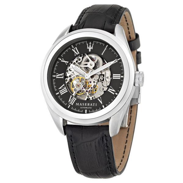 orologi Maserati Parma