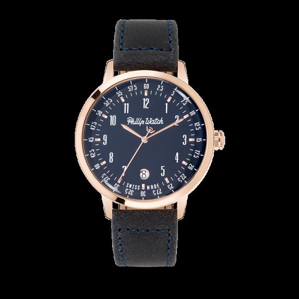 Orologi uomo Parma; orologi Donna Parma