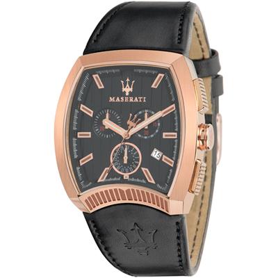 orologi da uomo Parma