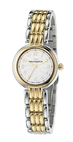 Orologi PhilipWatch Parma: orologi Philip Watch Parma