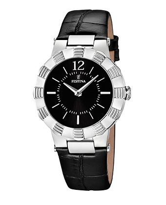 Vendita orologi da donna Parma