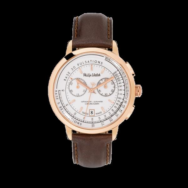 vendita orologi Parma