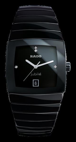 Orologi da uomo Rado  Parma; orologi da donna Rado Parma
