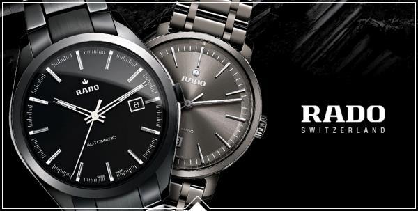 vendita orologi di pregio Parma; vendita orologi da uomo Parma; vendita orologi da donna Parma; c