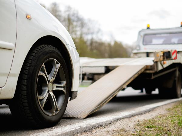 Assistenza e riparazione meccanica auto Bari