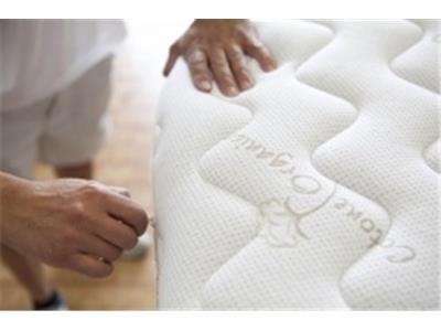 Fabbrica materassi in lattice Parma; fabbrica materassi in lattice Fontanellato