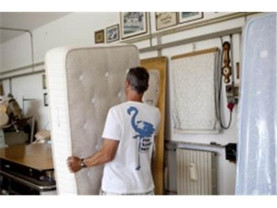 Fabbrica materassi in lana Fontanellato; Fabbrica materassi in lana Parma