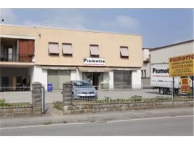 Vendita materassi Fontanellato; vendita materassi Parma