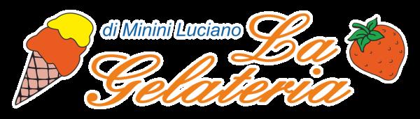 La Gelateria di Minini Luciano Gianico (Brescia)