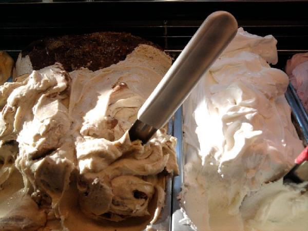 gelateria artigianale gianico brescia