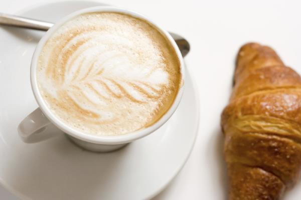 colazioni gianico