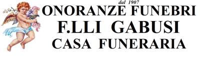 Onoranze Funebri F.lli Gabusi Mazzano