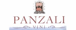 Azienda Vitivinicola Panzali Sandro Usini