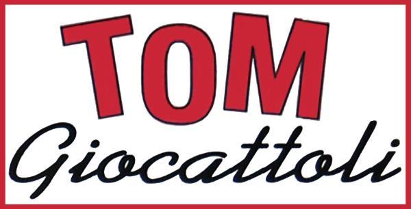 www.giocattolimacerata.it