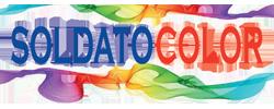 soldatocolor logo