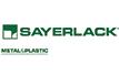 Sayerlack metal plastic