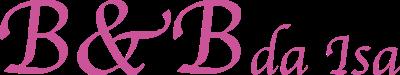 www.bebdaisa.com