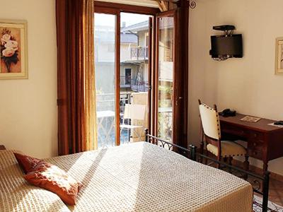 prezzi camere soggiorno