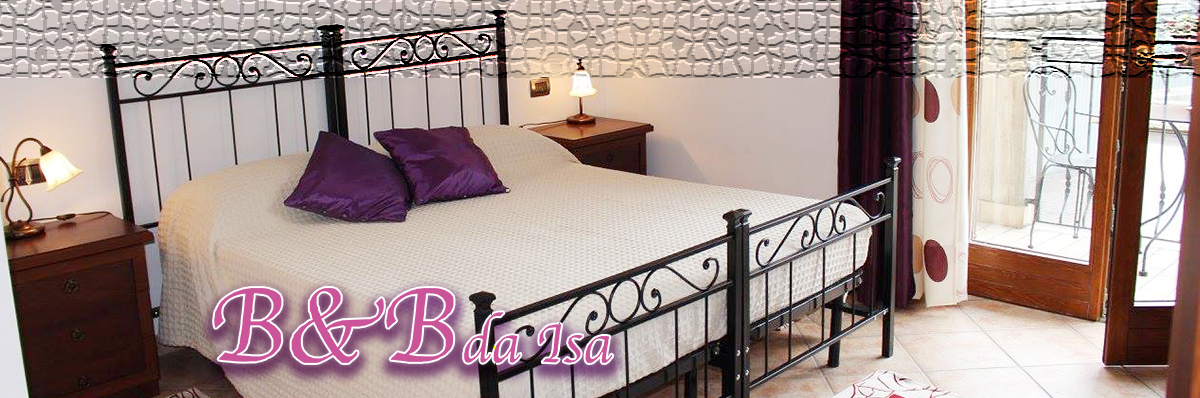 Bed and Breakfast Sedrina (Bergamo)
