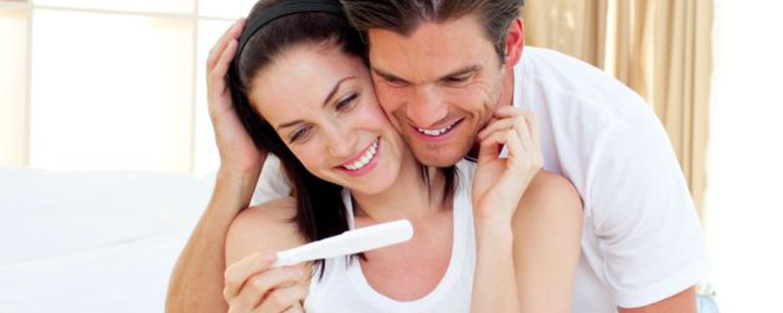 Infertilità e terapia