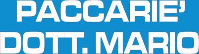 www.dottormariopaccarie.com