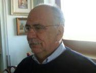 ginecologo Arezzo