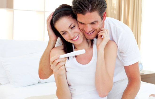 stimolazione ovulazione