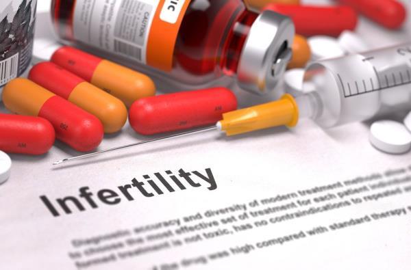 Infertilità femminile Arezzo