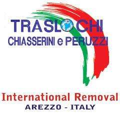 www.chiasserinieperuzzi.it