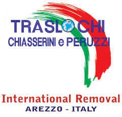 www.chiasserinieperuzzi.it