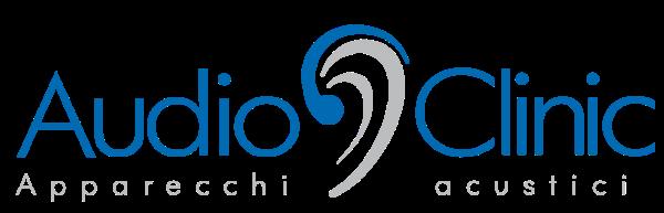 Audio Clinic