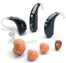 acquisto apparecchi acustici