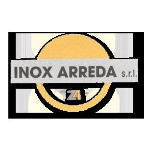 www.inoxarredazanica.com