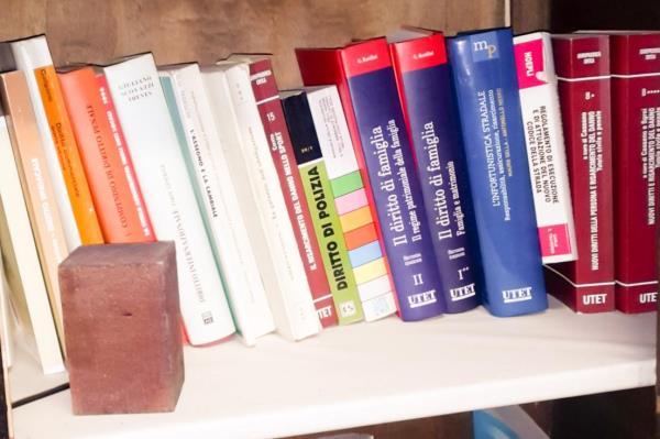 consulenza legale Parma; diritto ereditario Parma; consulenze infortunistica stradale Parma