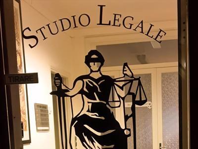 Avvocati Parma
