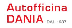 Logo autofficina