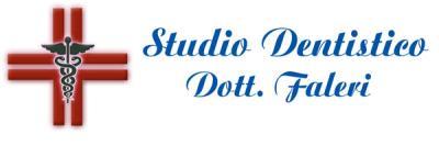 Studio dentistico Dott. Faleri