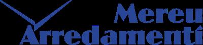 www.mereuarredamenti.com