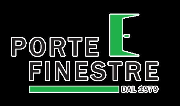 www.porteefinestrepiacenza.com
